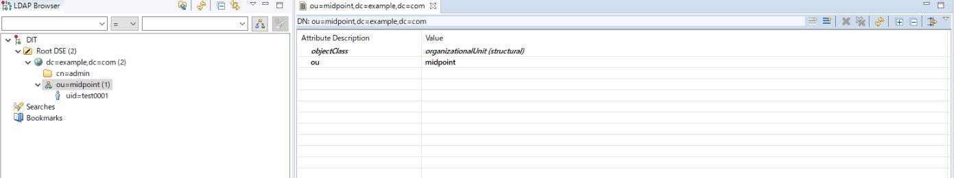 LDAP_ユーザ削除_トリミング.jpg