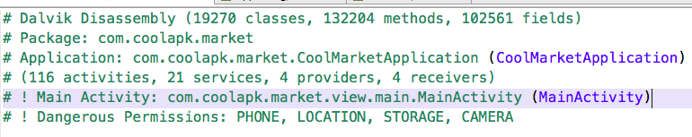 jeb_find_application_class.jpg