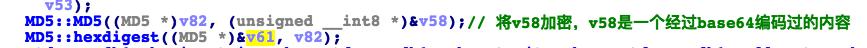 ida_code_md5_1.jpg