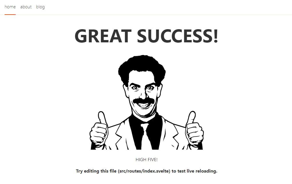 Sapper-great-success.png