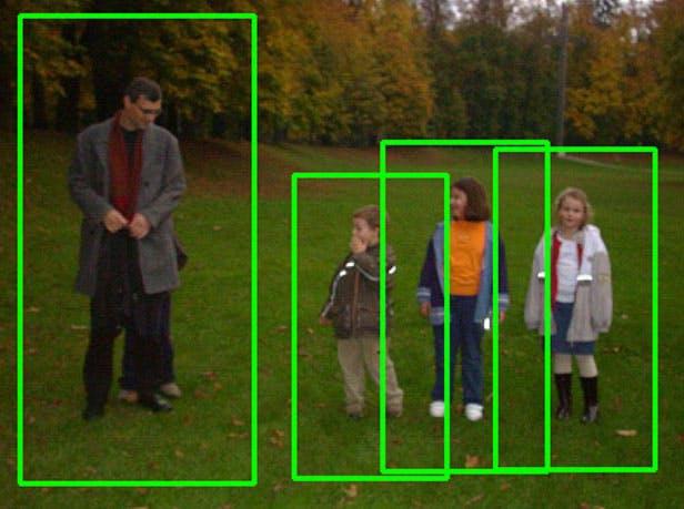 pedestrian_detection_person_265.jpg