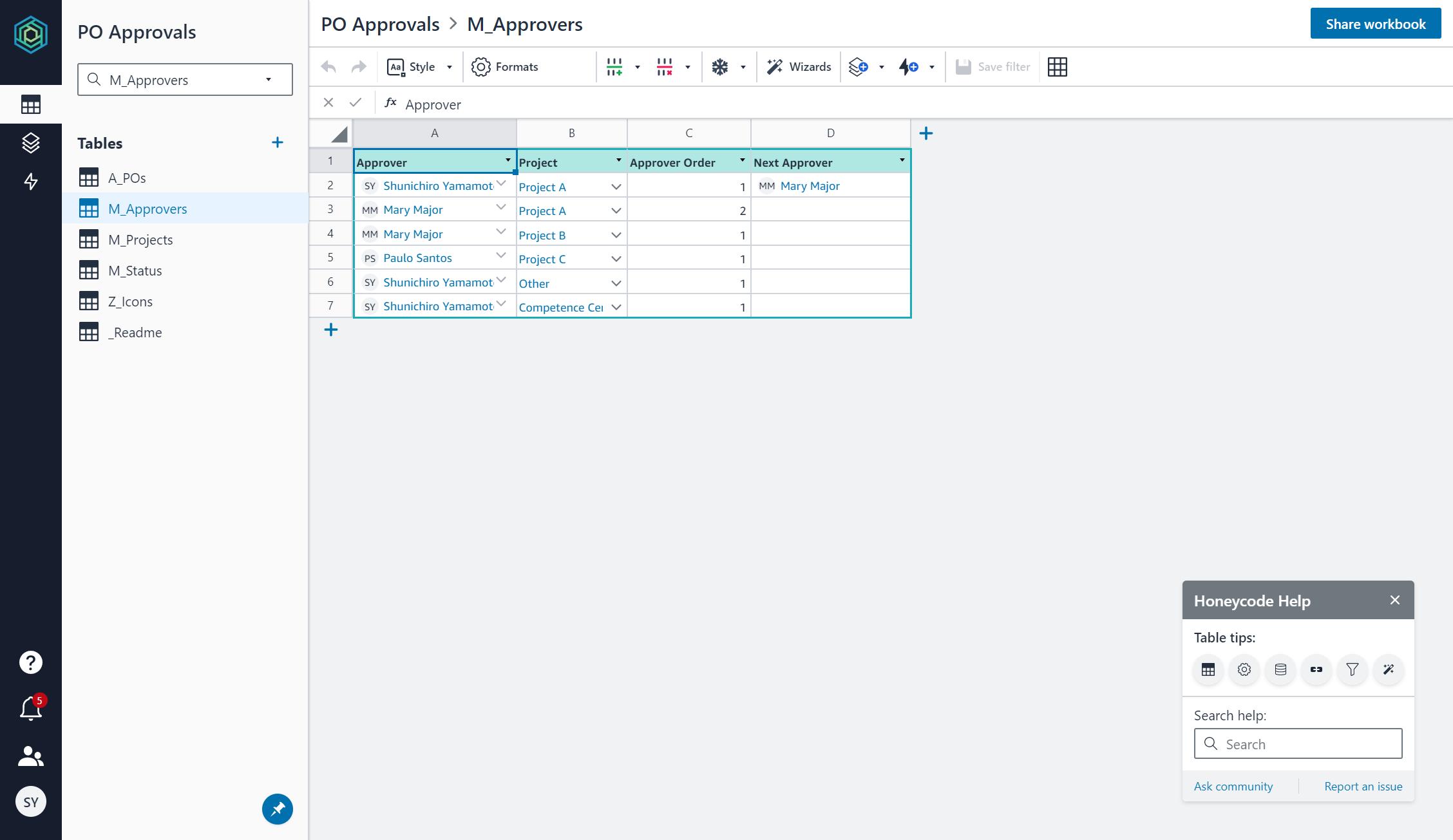 screenshot-builder.honeycode.aws-2020.06.28-18_42_20.png