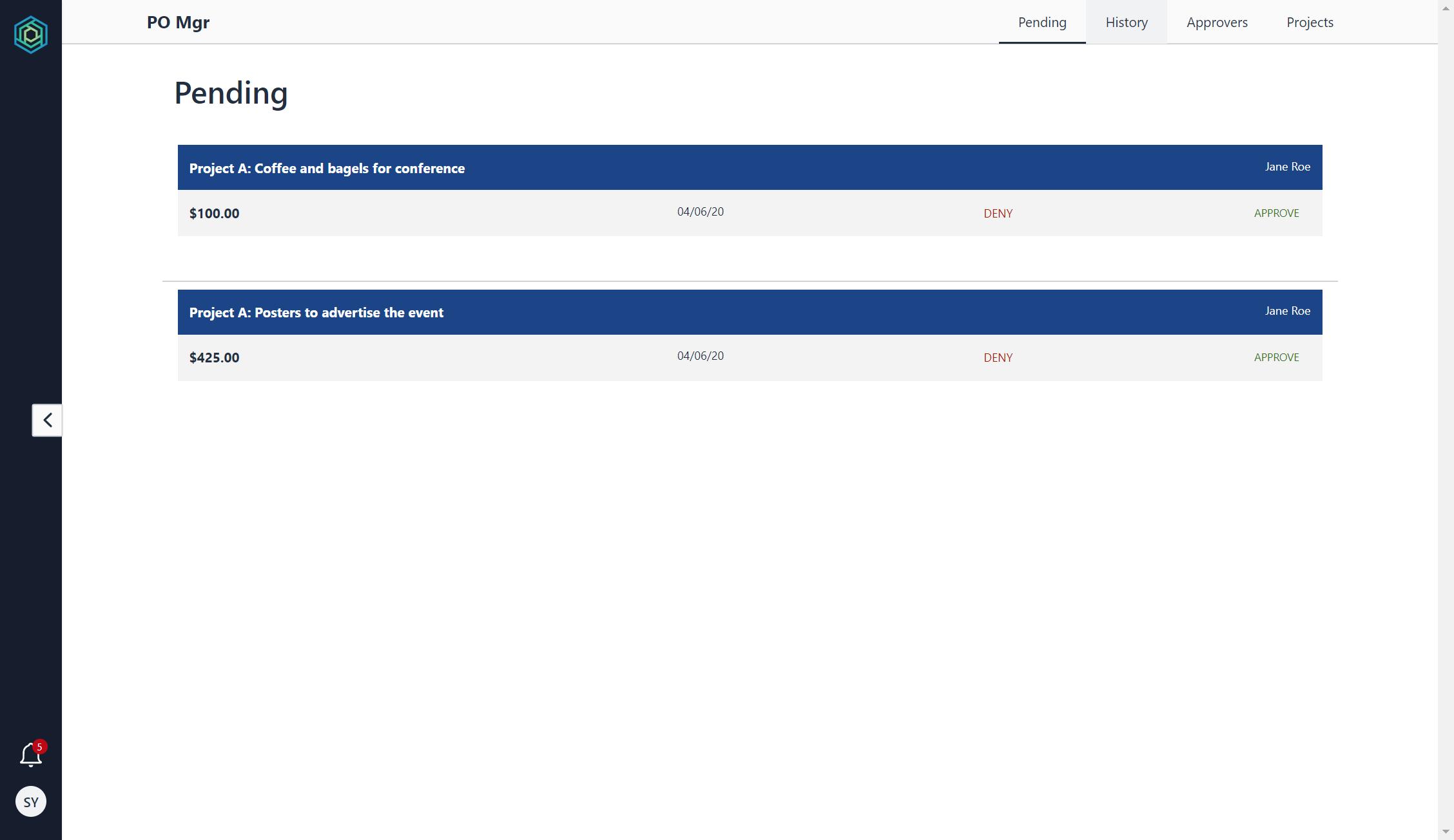 screenshot-app.honeycode.aws-2020.06.28-18_43_25.png