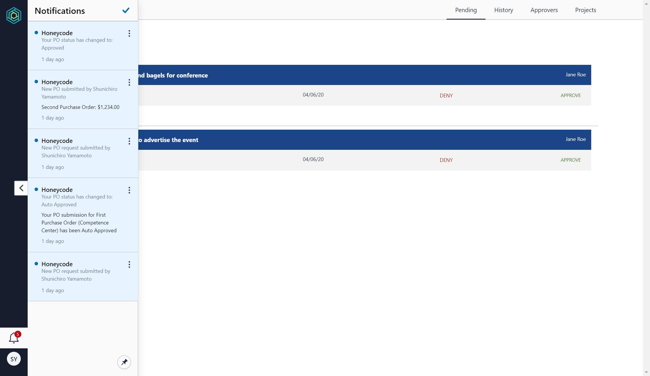 screenshot-app.honeycode.aws-2020.06.28-18_44_26.png