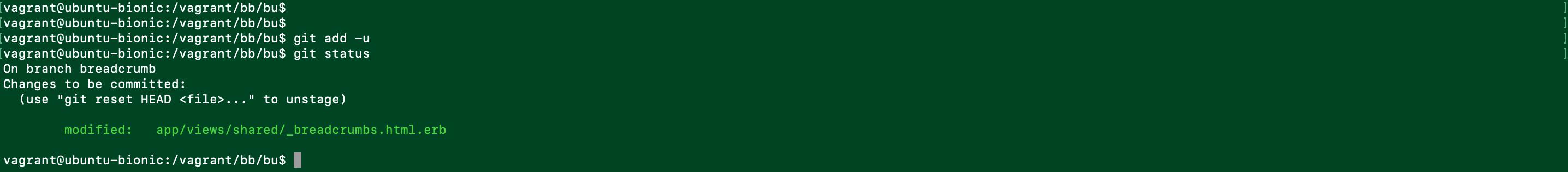 スクリーンショット 2019-04-15 14.26.58.png