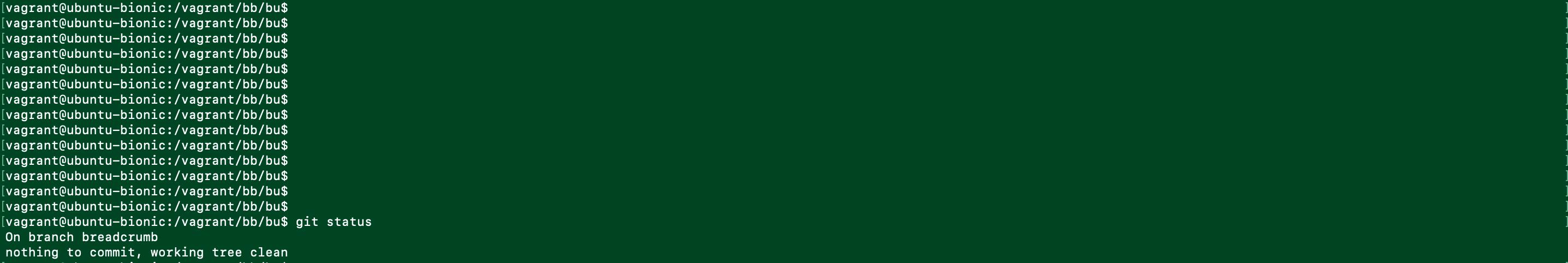スクリーンショット 2019-04-15 14.25.50.png