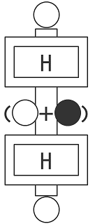 H直列重合せ白1.png