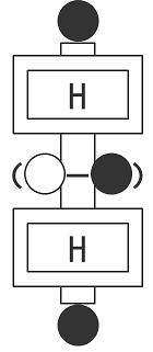 H直列重合せ黒1.png