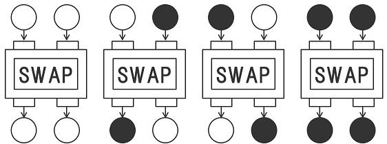 SWAP回路.png
