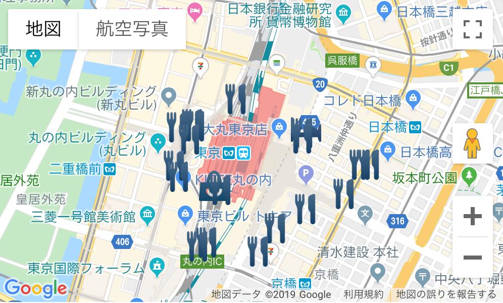 スクリーンショット 2019-10-24 2.40.32.png