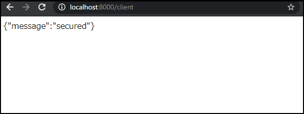 kcadapter_client2.png