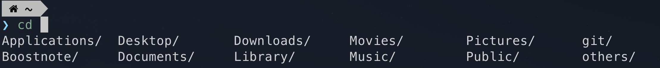 zsh-completions.png