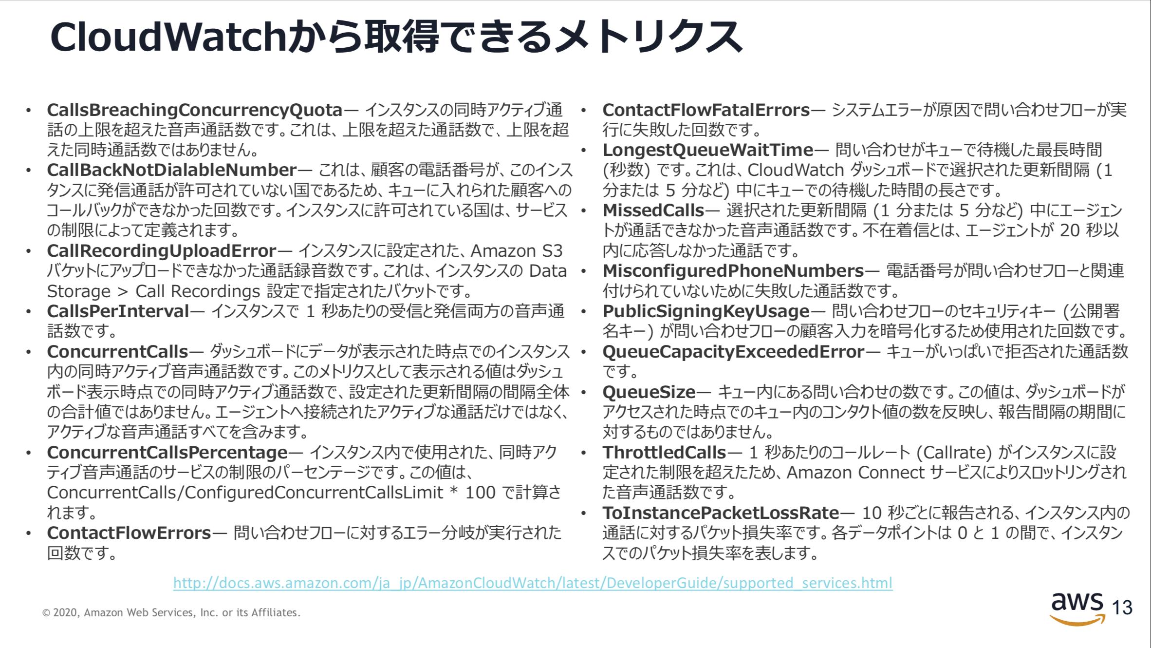 スクリーンショット 2020-11-08 20.50.04.png