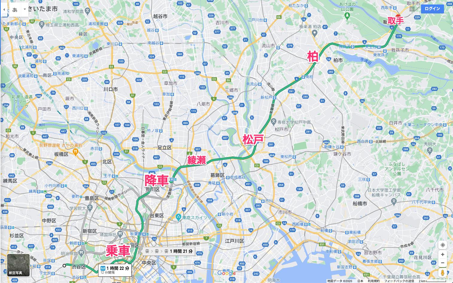 千代田線.png
