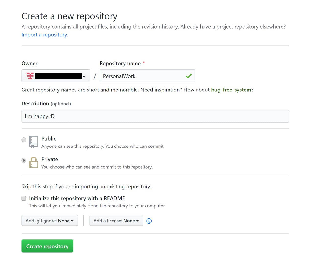 repository-create.png