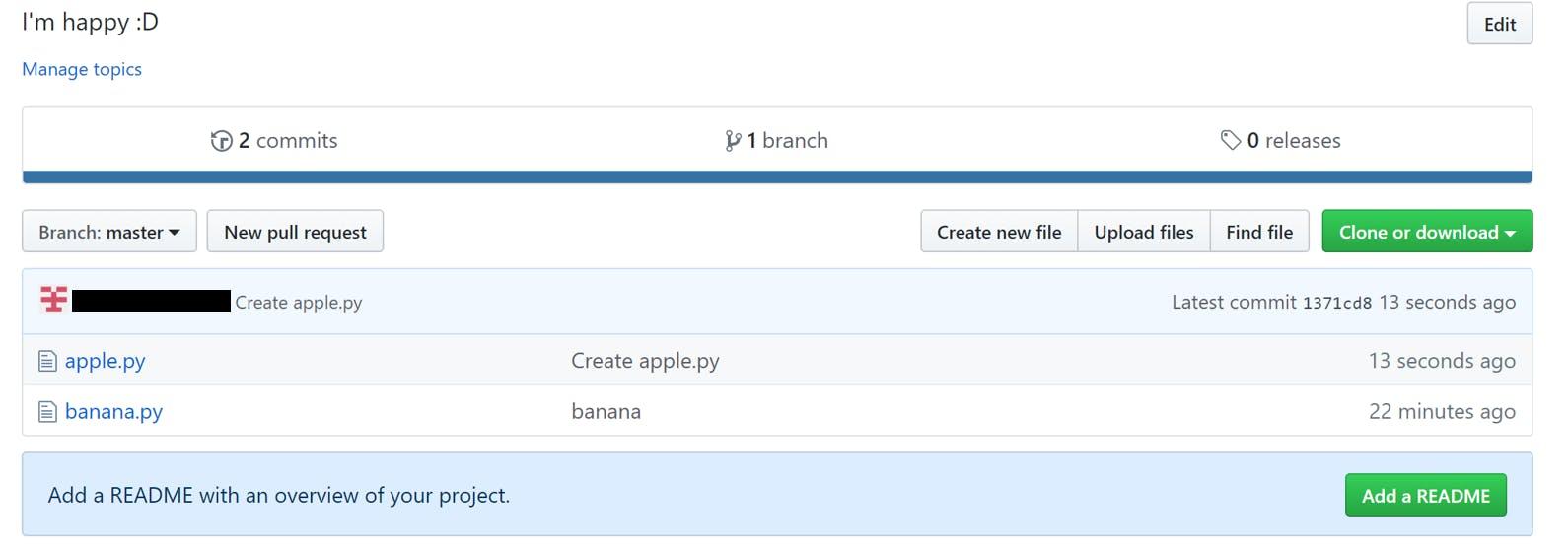 apple-create.png