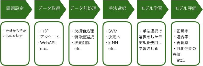 pasted image 0-2.jpeg