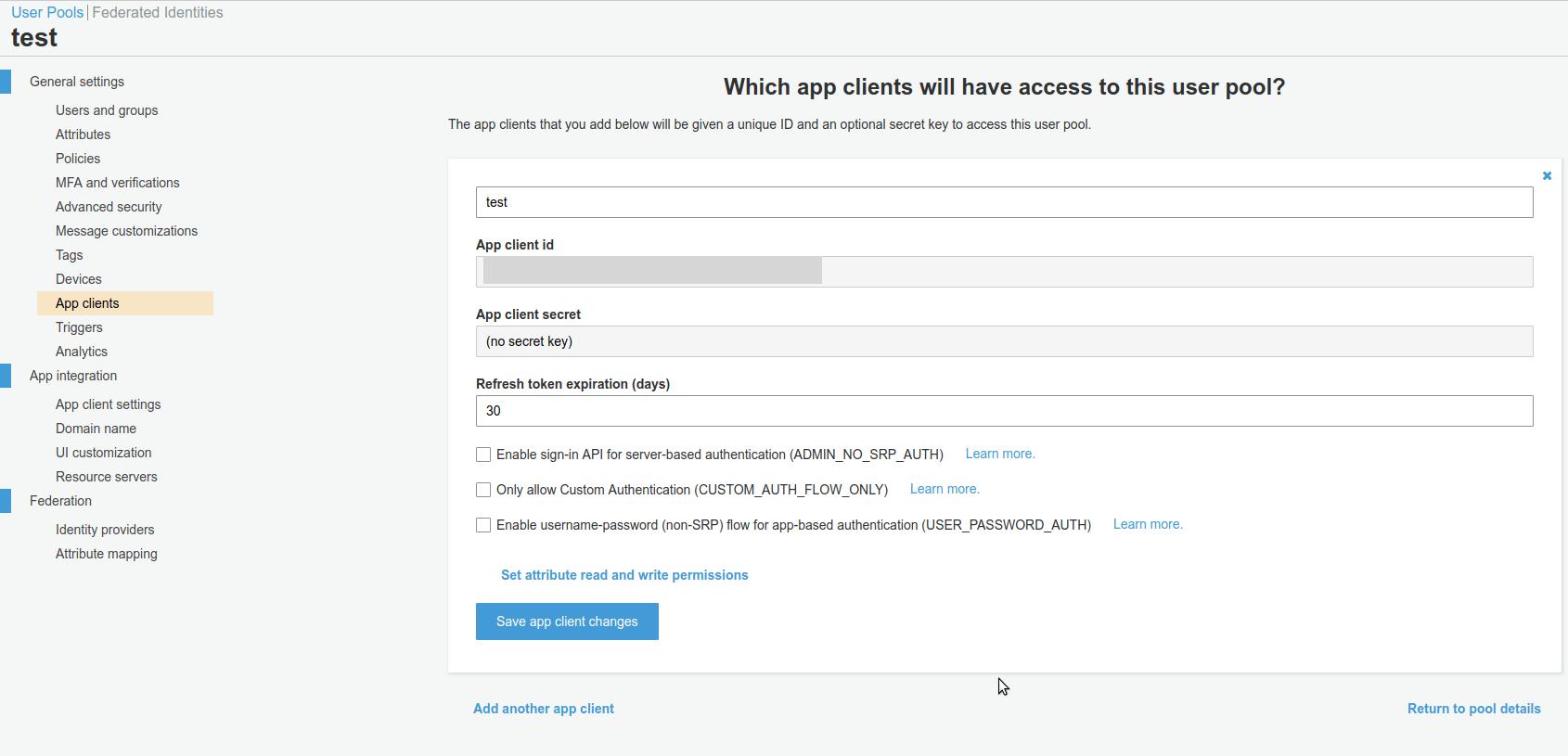 app_clients.png