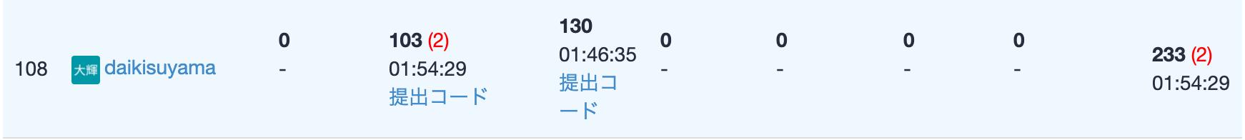 スクリーンショット 2020-08-01 0.08.04.png