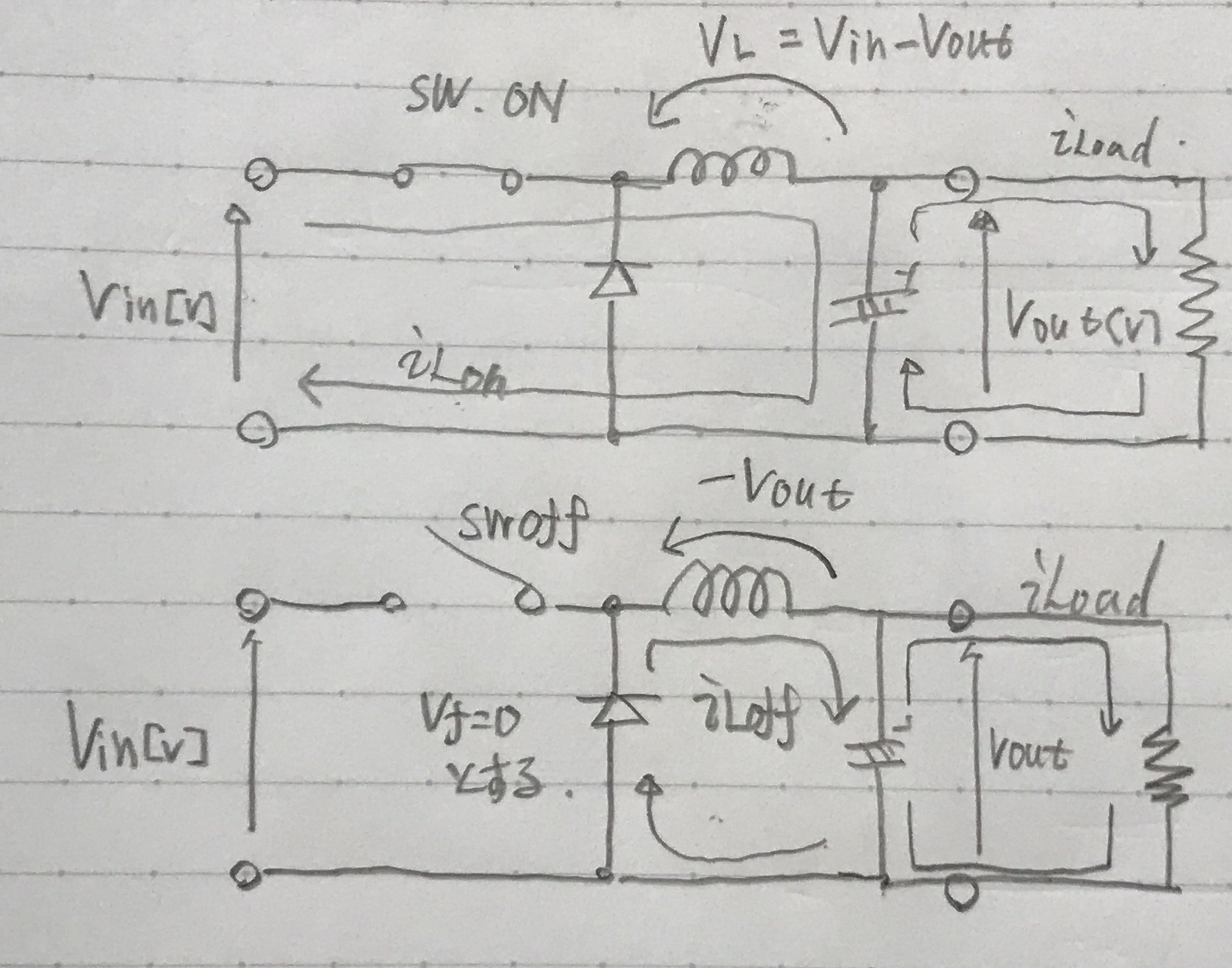 circuit_on_and_off.jpg