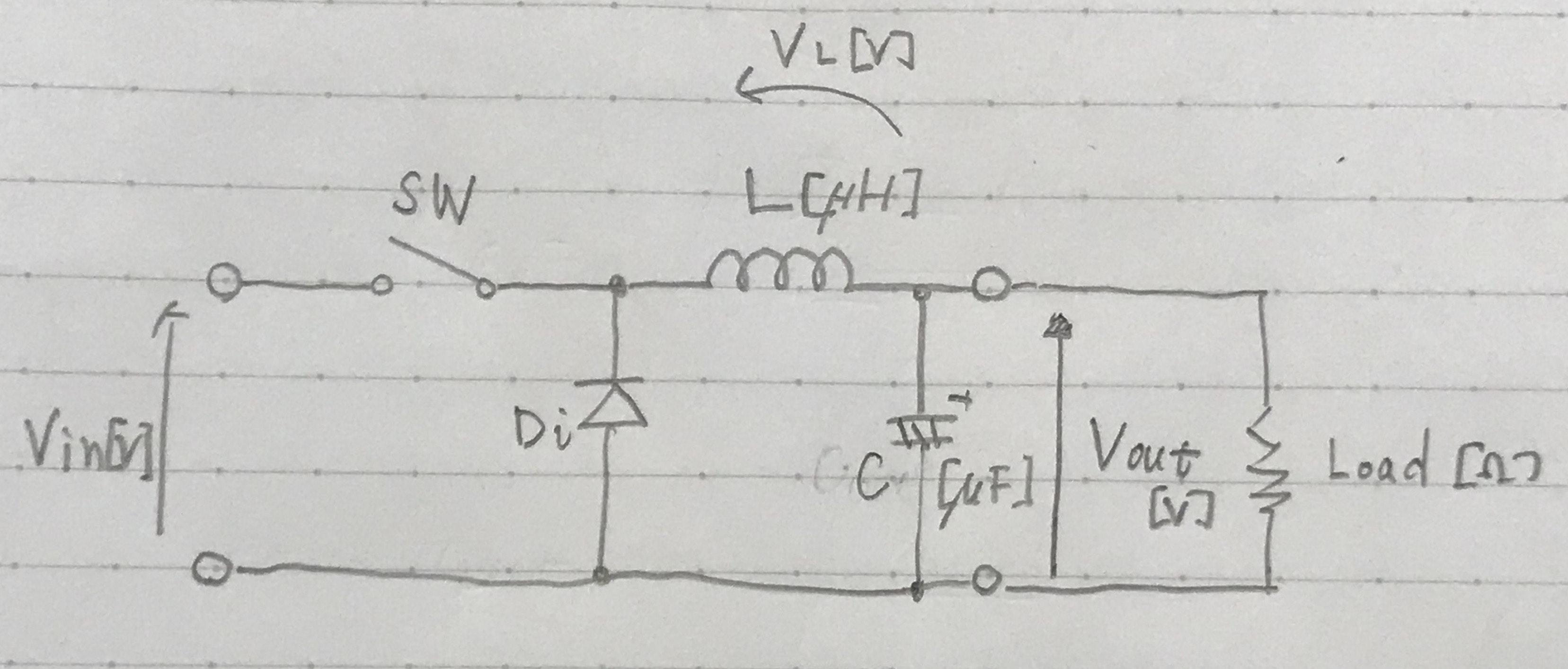 circuit_buck.jpg