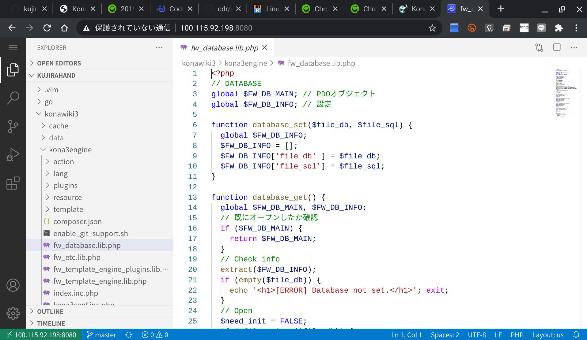 Screenshot 2020-10-18 at 10.49.02.png