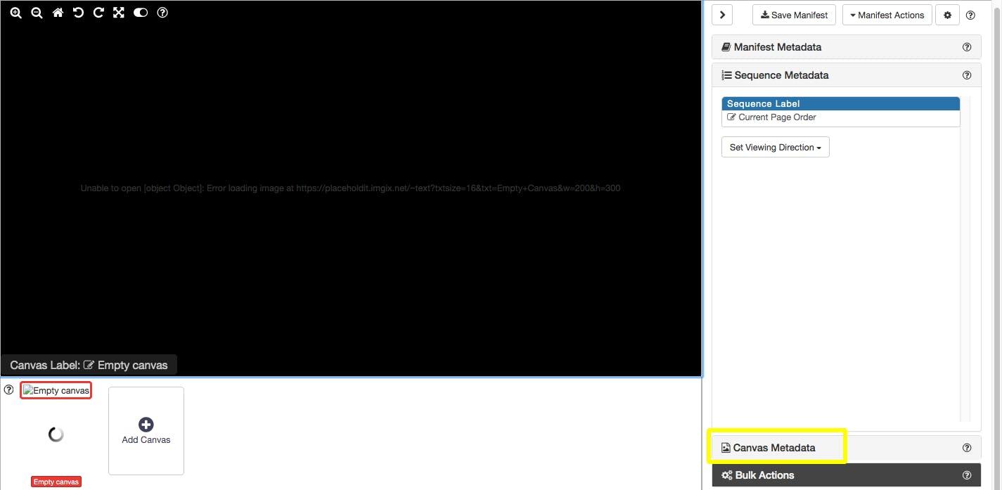 IIIFManifestEditor-add-image-01-C-metadata.png