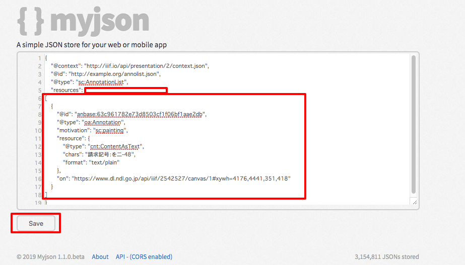 b-09-Myjson   A simple json storage and hosting service.png