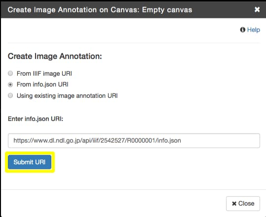 IIIFManifestEditor-add-image-01-C-metadata-input-image-submit.png