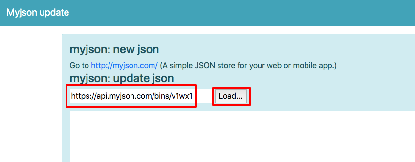 Myjson-update.png