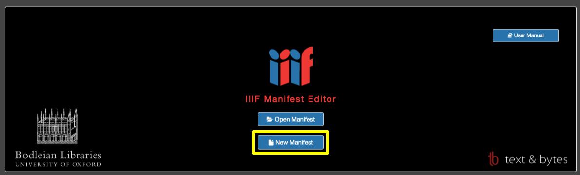 IIIFManifestEditor-top.png