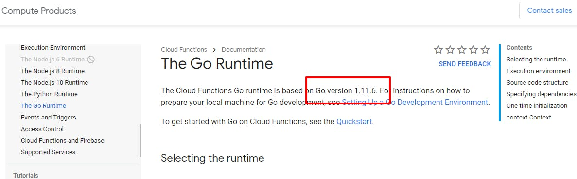The Go Runtime   Cloud Functions Documentation   Google Cloud.png