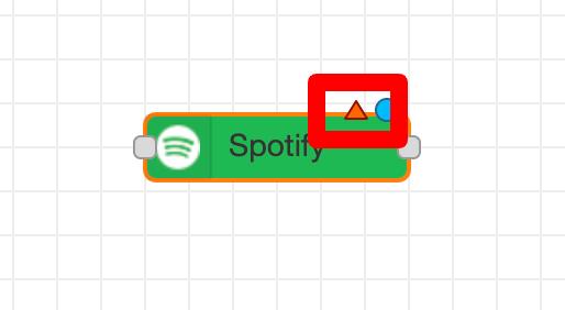 Node-RED _ spotify alert.png