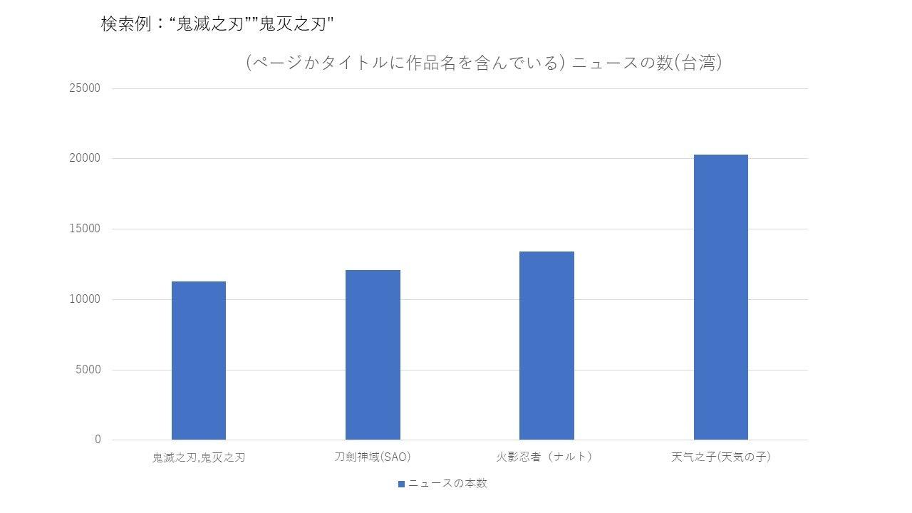 taiwan_news.jpg