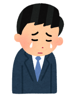 businessman4_cry2.png