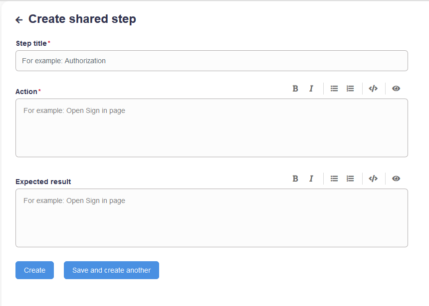 create_shared_step_01.png
