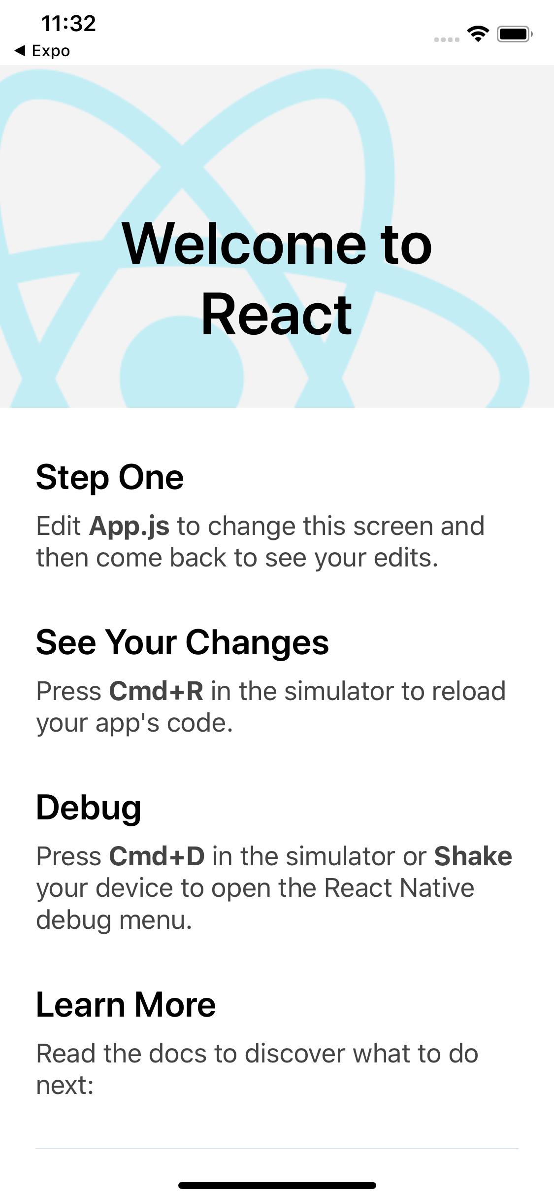 Simulator Screen Shot - iPhone X - 2019-09-06 at 11.32.39.png