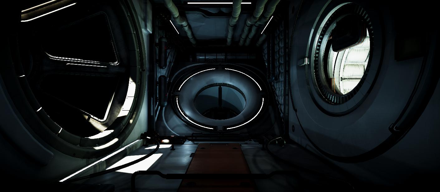 宇宙船1.PNG