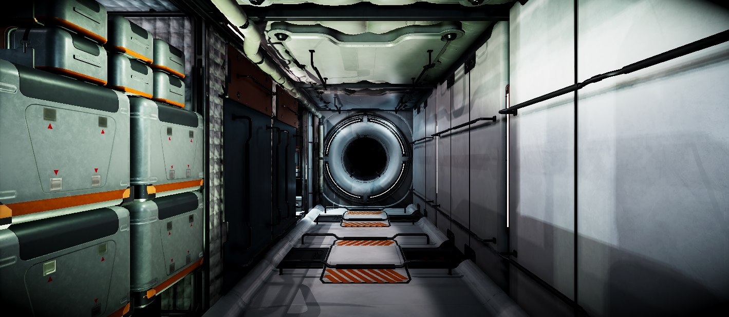宇宙船2.PNG