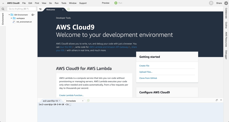 06.Cloud9の環境作成6.jpg
