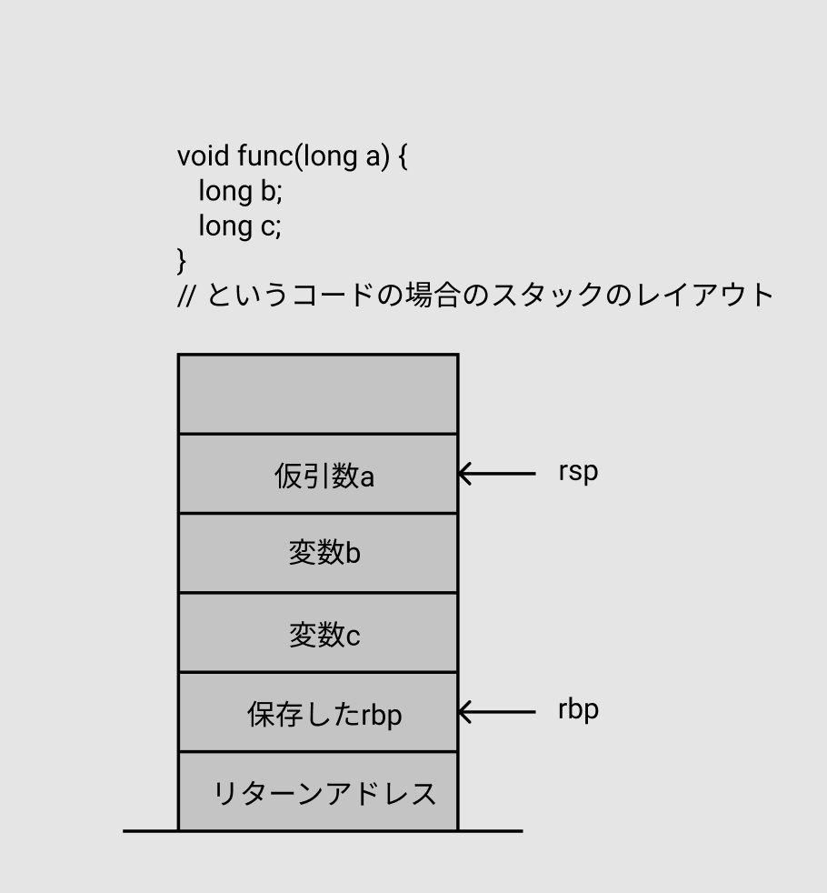 スクリーンショット 2020-09-01 2.16.15.png