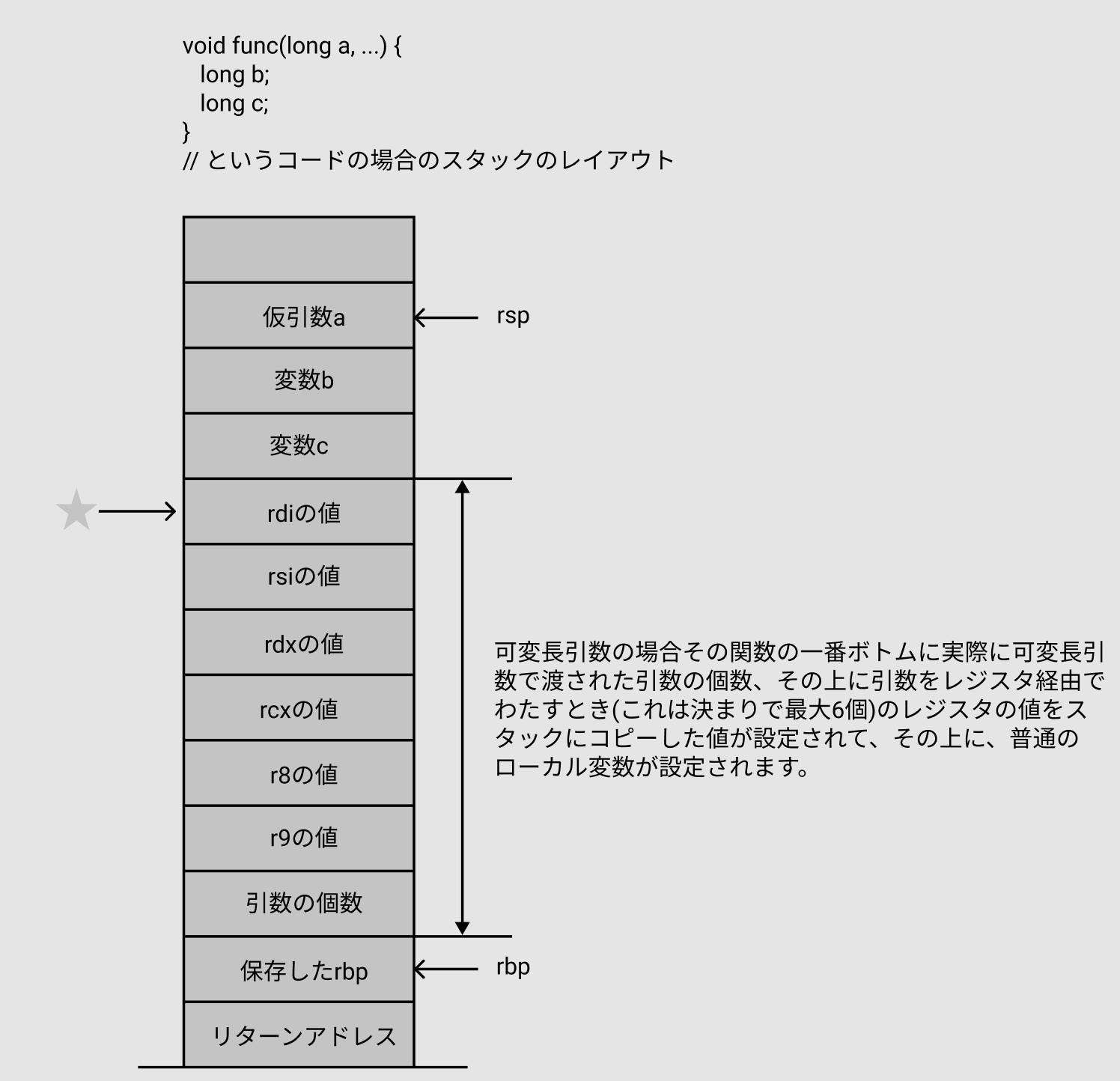 スクリーンショット 2020-09-01 2.16.07.png