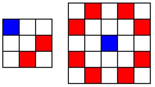 B_figure01.png