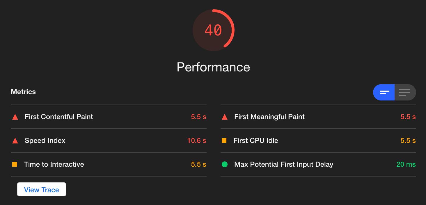 DevTools_-_dummy_ttfb-test_rehearsal_lightfile_net_index_php_wait_5.png