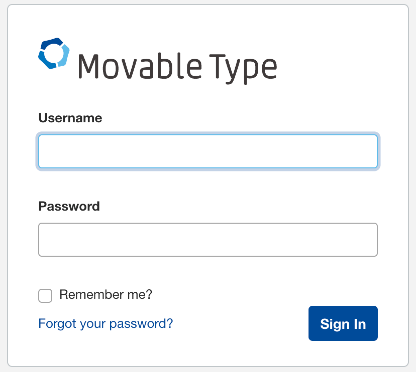 Sign_in___Movable_Type_Pro.png