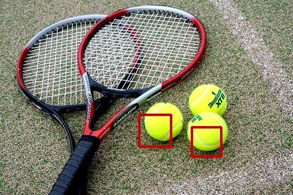 result_tennis1.jpg