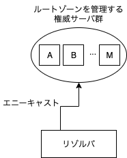 Untitled Diagram (4).png