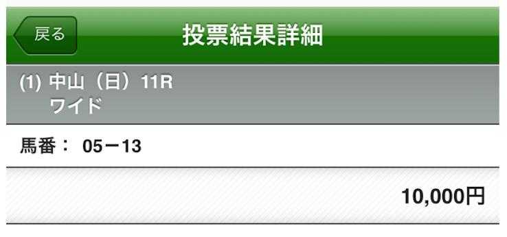 スクリーンショット 2020-12-26 16.34.51.png