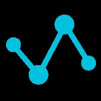 bigdata_odps-data.png