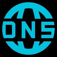 enterprise_dns.png